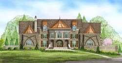 chateau Palmer - home for sale in New Jersey